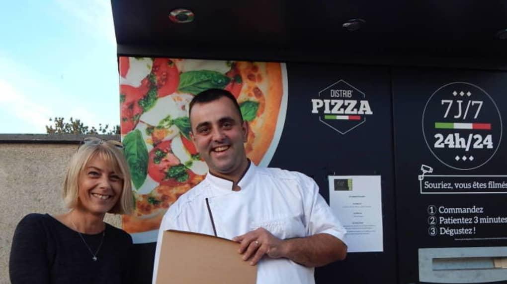 distributeur-pizza-loudun-2