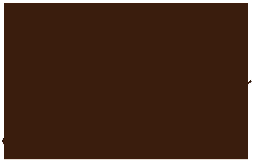 Restaurant les Délices d'Eden