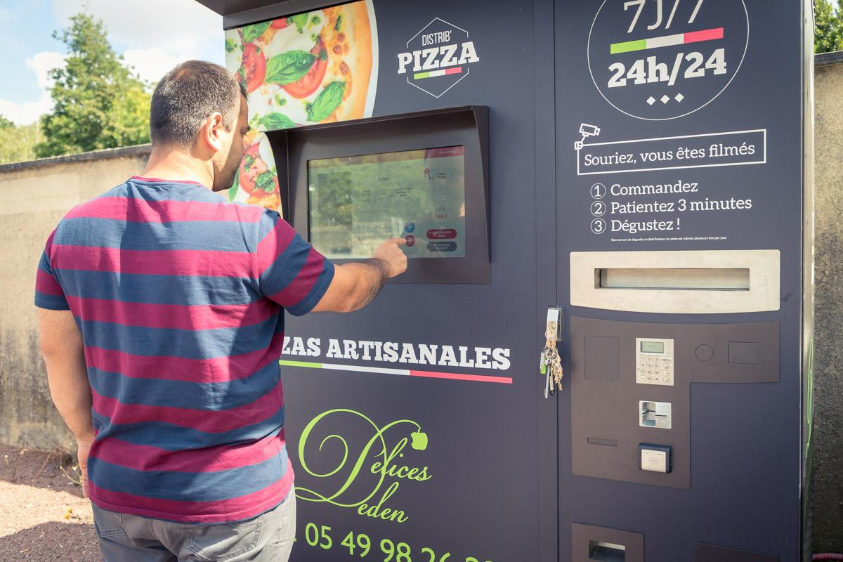 restaurant-loudun-traiteur-pizza (2)