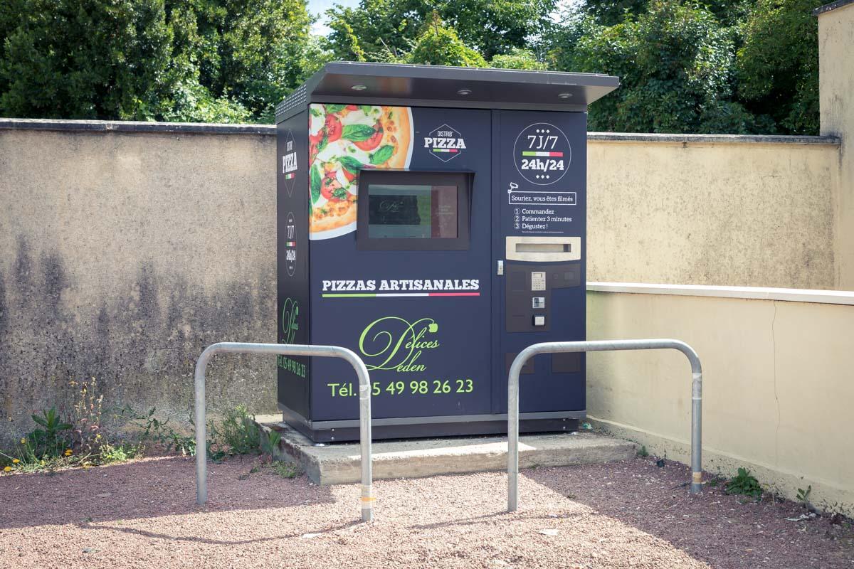 restaurant-loudun-traiteur-pizza (8)