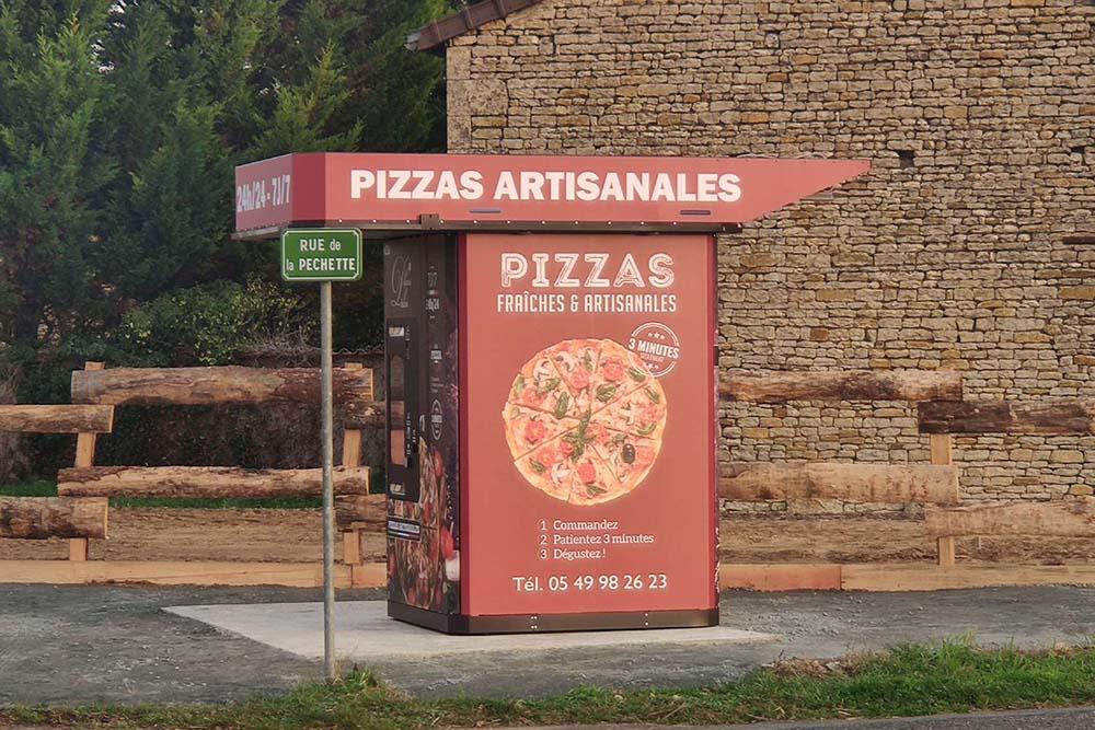 restaurant-distributeur-pizza-loudun (1)