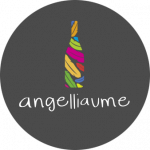 Angelliaume