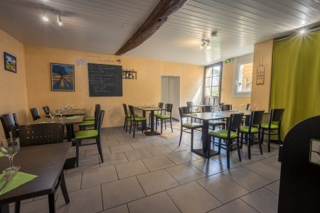 Delices-eden-restaurant-loudun (11)