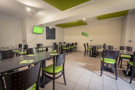 Delices-eden-restaurant-loudun (14)