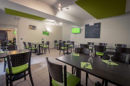Delices-eden-restaurant-loudun (15)