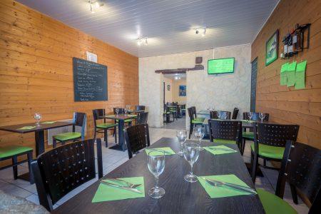 Delices-eden-restaurant-loudun (16)