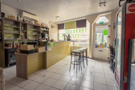 Delices-eden-restaurant-loudun (17)