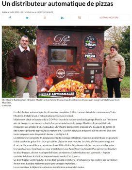 distributeur-pizzas-les-trois-moutiers