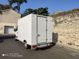 location-camion-frigo-loudun-2
