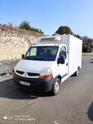 location-camion-frigo-loudun