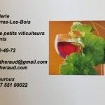 odile-theraud-negociant-vins